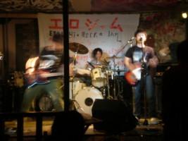 ETSUSHI-ROCK18.jpg