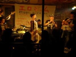 ETSUSHI-ROCK19.jpg