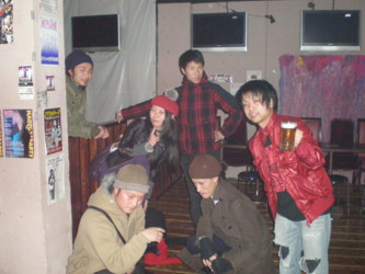 ETSUSHI-ROCK2.jpg