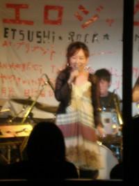ETSUSHI-ROCK20.jpg