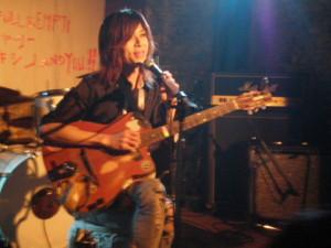 ETSUSHI-ROCK24.jpg
