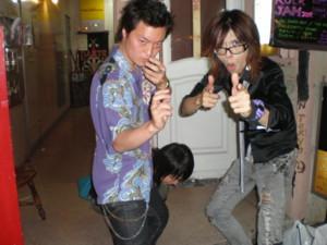 ETSUSHI-ROCK25.jpg