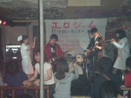 ETSUSHI-ROCK30.jpg