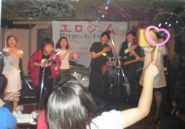 ETSUSHI-ROCK32.jpg