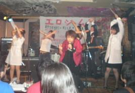 ETSUSHI-ROCK34.jpg