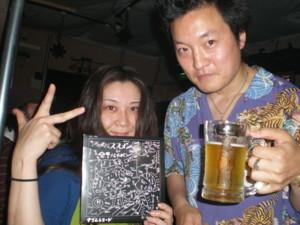 ETSUSHI-ROCK37.jpg