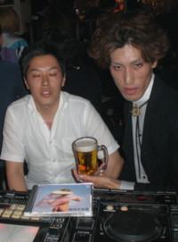 ETSUSHI-ROCK38.jpg