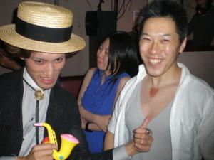 ETSUSHI-ROCK39.jpg