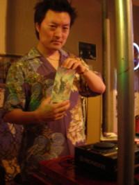 ETSUSHI-ROCK40.jpg