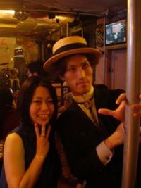 ETSUSHI-ROCK41.jpg