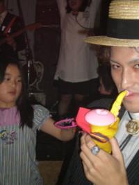 ETSUSHI-ROCK42.jpg