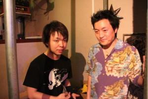 ETSUSHI-ROCK45.jpg
