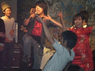 ETSUSHI-ROCK5.jpg