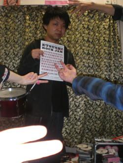 ETSUSHI-ROCK6.jpg