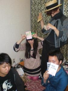 ETSUSHI-ROCK8.jpg