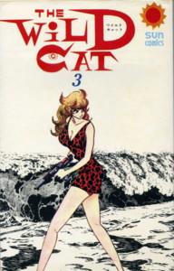 ISHIMORI-the-wjild-cat3.jpg