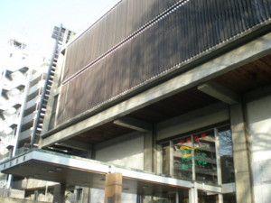 SUGINAMI-ANIMATION-MUSEUM57.jpg