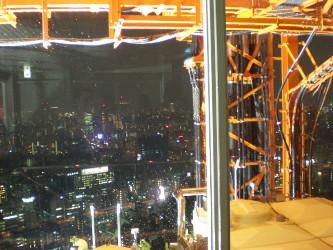 Tokyo-Tower36.jpg
