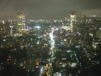 Tokyo-Tower37.jpg