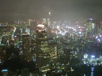 Tokyo-Tower38.jpg