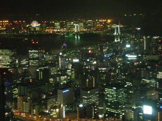 Tokyo-Tower39.jpg