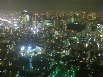 Tokyo-Tower40.jpg