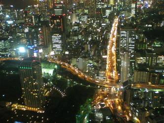 Tokyo-Tower41.jpg