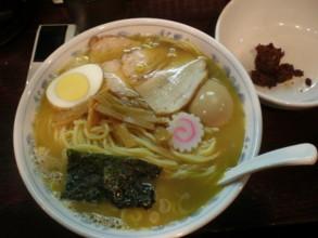 asagaya-TAISYOKEN8.jpg