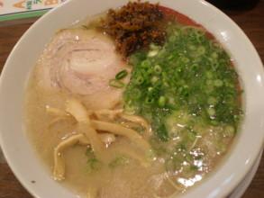 asagaya-bakabutaya4.jpg