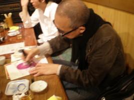 asagaya-daihachi17.jpg