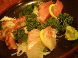 asagaya-daihachi23.jpg