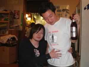 asagaya-daihachi34.jpg