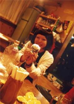 asagaya-daihachi36-5.jpg