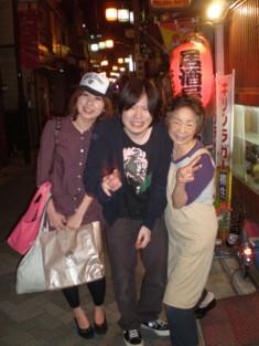 asagaya-daihachi39.jpg