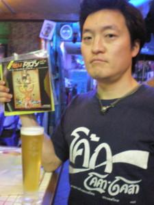 asagaya-dao-thai11.jpg