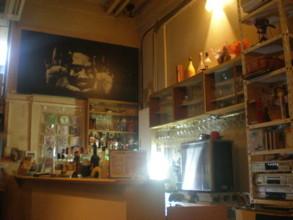 asagaya-drum3.jpg