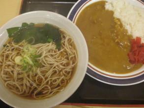 asagaya-fujisoba3.jpg