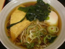 asagaya-fujisoba7.jpg
