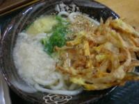 asagaya-hanamaru14.jpg