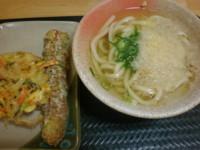asagaya-hanamaru5.jpg