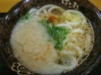 asagaya-hanamaru9.jpg