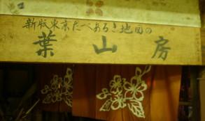 asagaya-hayamabo2.jpg