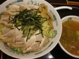 asagaya-hidakaya21.jpg