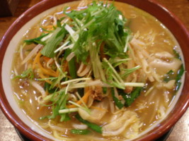 asagaya-iccyo6.jpg