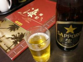 asagaya-kainanki2.jpg