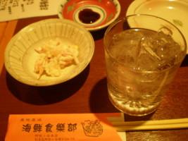 asagaya-kaisen-club2.jpg