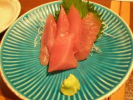 asagaya-kaisen-club3.jpg