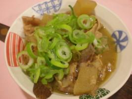 asagaya-kawana31.jpg