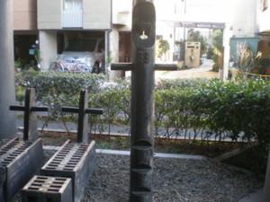 asagaya-kuminjimusyo16.jpg