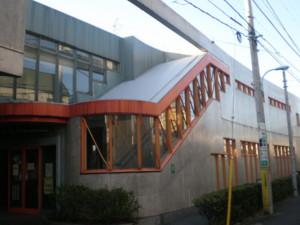asagaya-kuminjimusyo7.jpg